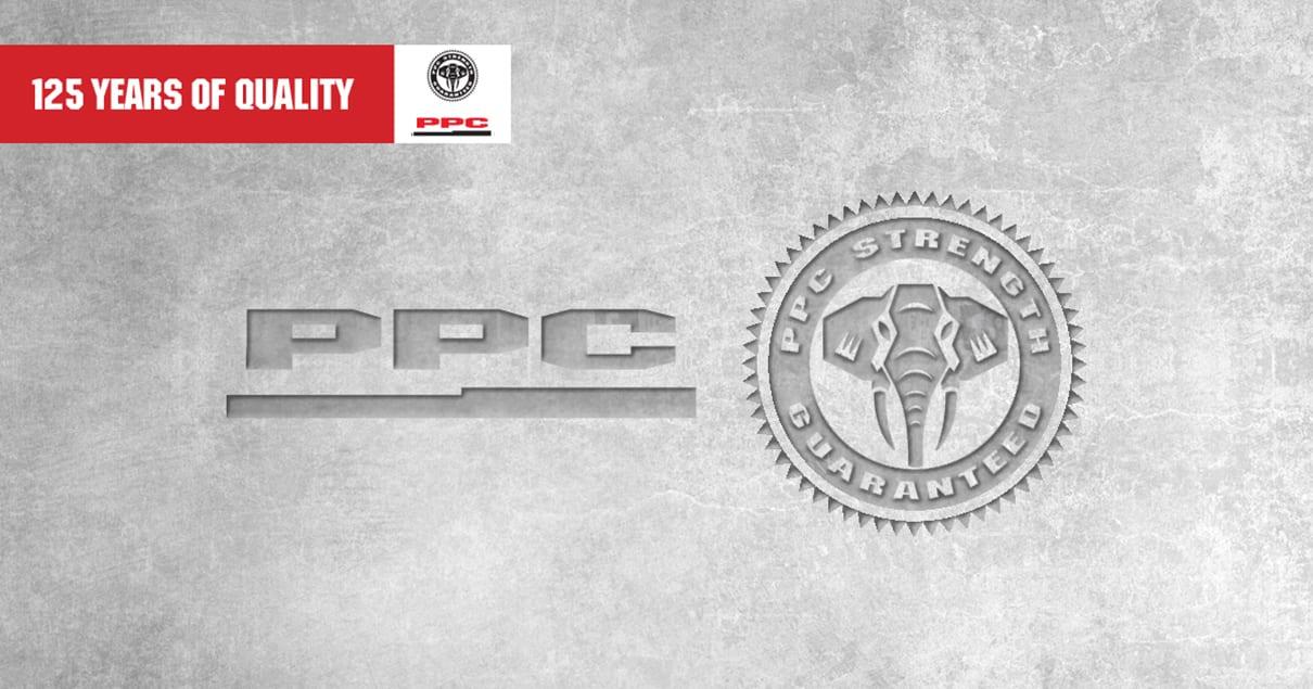 PPC Cement | Thinking Creative
